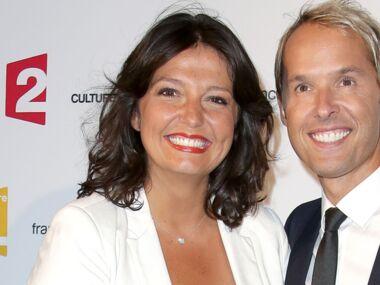 Carinne teyssandier la biographie de carinne teyssandier - Cuisine tv eric leautey et carinne teyssandier ...