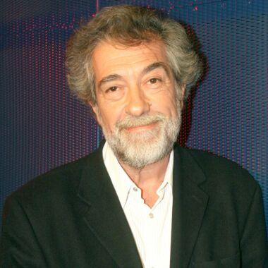 Marc Esposito