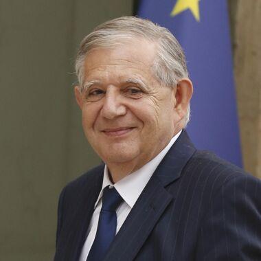 Jacques Mézard
