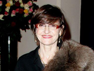 Anne-Marie Périer