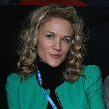 Claire Koscielny