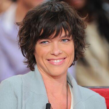 Anne Le Nen