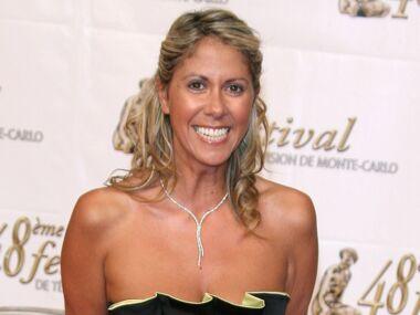 Rachel Bourlier