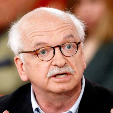 Erik Orsenna