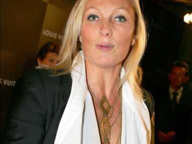 Géraldine Carré