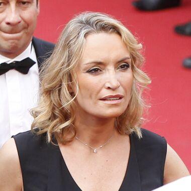 Christelle Lyon