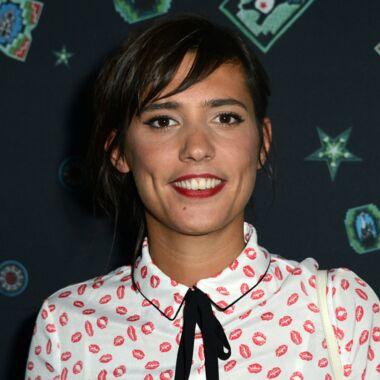 Mathilde Serrell