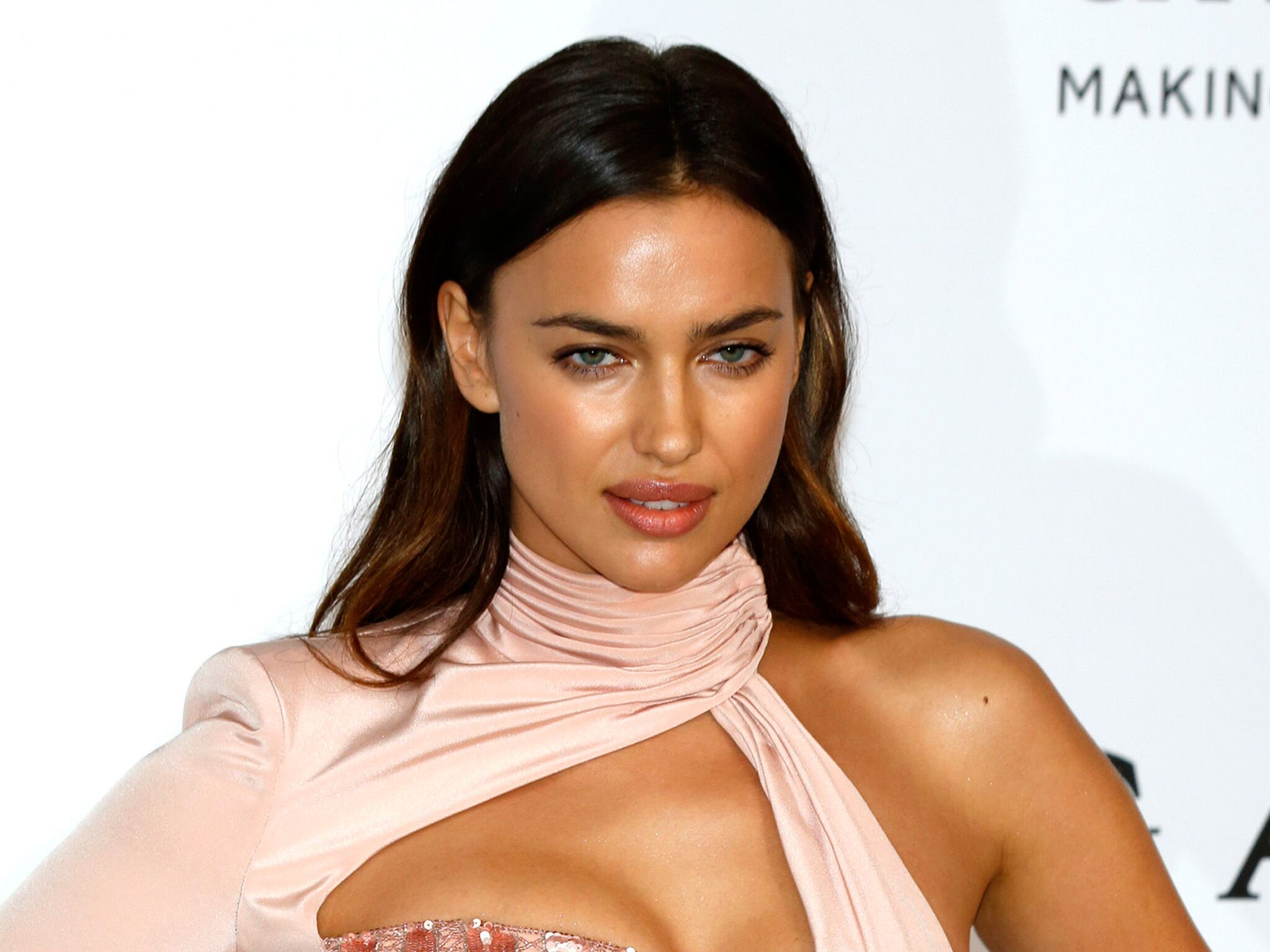 Irina Shayk naked (74 pictures), photos Topless, Twitter, butt 2017