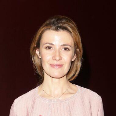 Elisabeth Bost