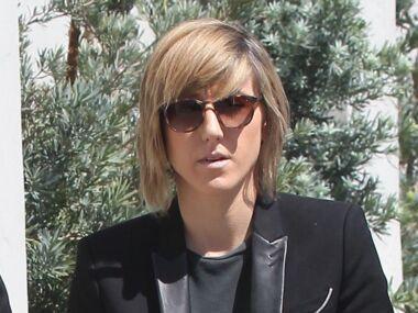 Alicia Cargile