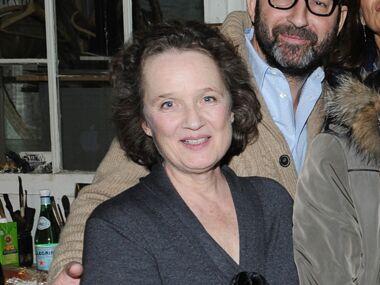 Corine Marienneau