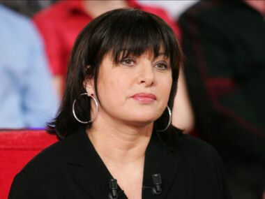 Geneviève Delpech