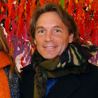 Nicolas Vix