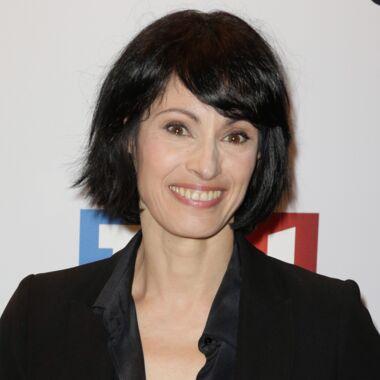 Marie-Claude Pietragalla