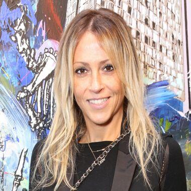 Nicole Appleton