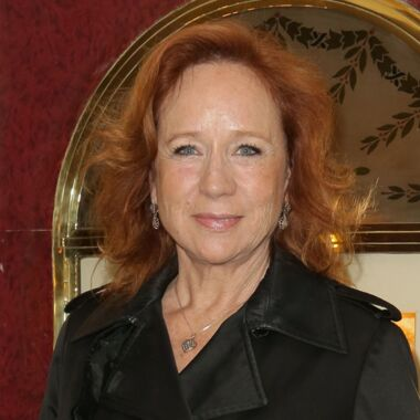 Eva Darlan