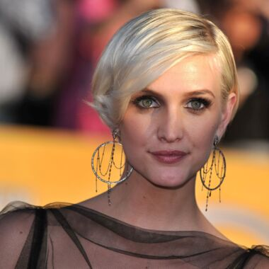 Consider, that pictures of ashlee simpson understand