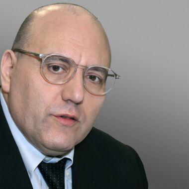 Julien Dray