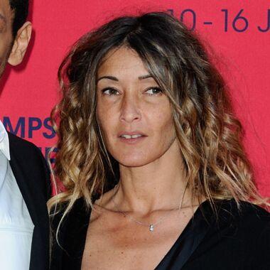 Karine Machado