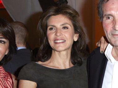 Anne Nivat