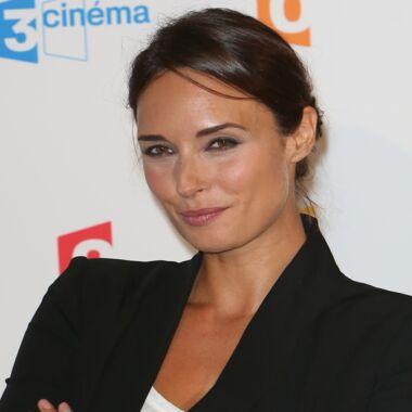 Julia Vignali