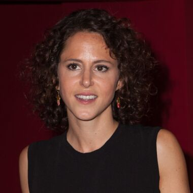 Emma Luchini