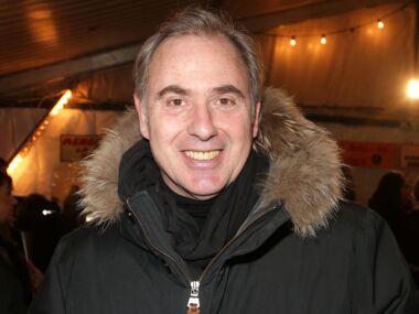 Philippe Risoli