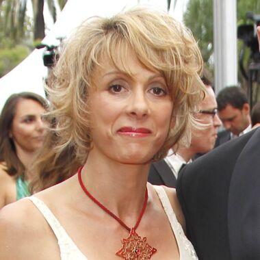 Dominique Etchebest