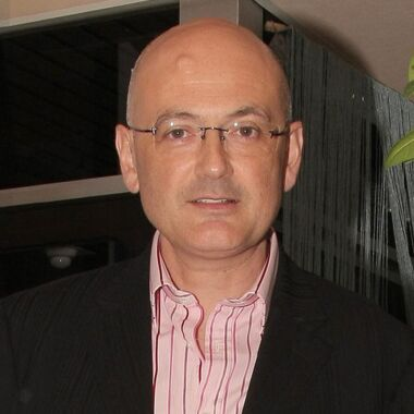 Benoist Gérard