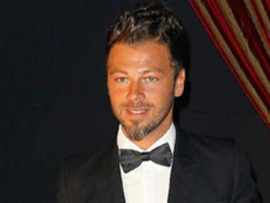 Christophe Maé