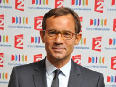 Jean-Luc Delarue