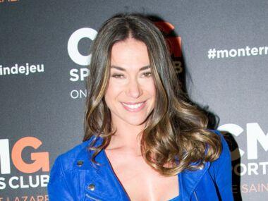 Clio Pajczer
