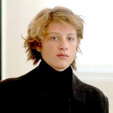 Arthur de Villepin
