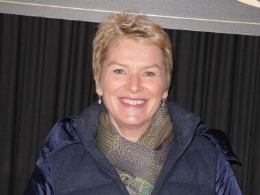 Élise Lucet