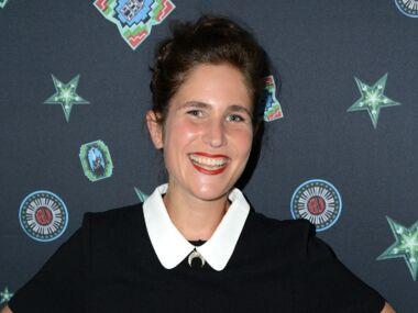 Joséphine Draï