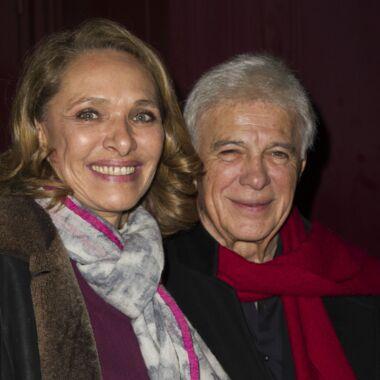 Joëlle Bercot