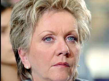 Françoise Laborde