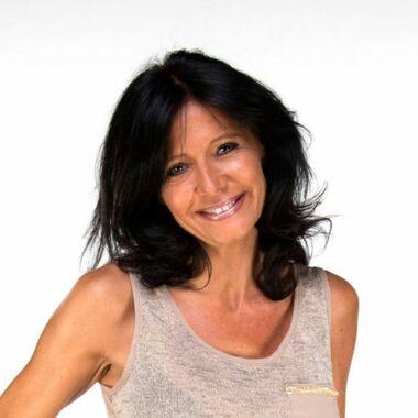 Nathalie Les Anges 7