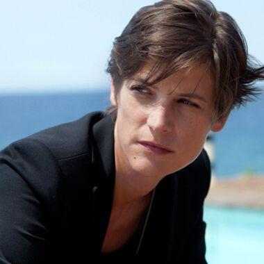 Hélène Fillières