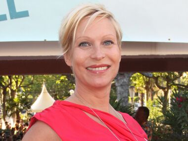 Rebecca Hampton