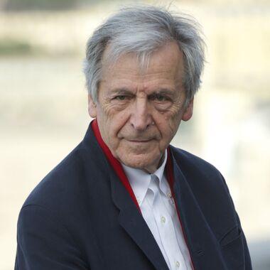 Konstantinos Costa-Gavras