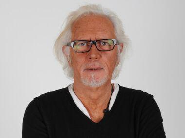 Éric Charden
