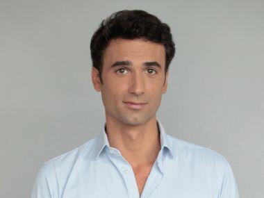 Jean-Baptiste Martin