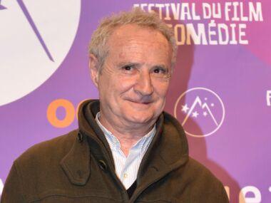 Daniel Prévost