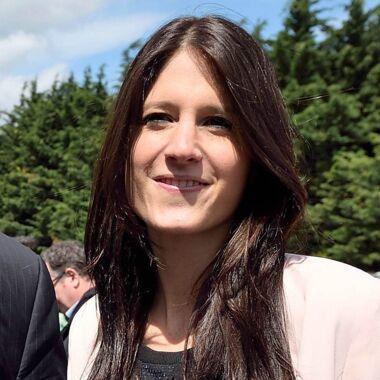 Vanessa Carrara