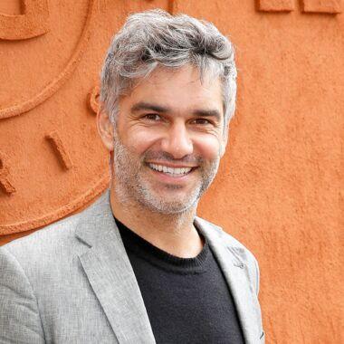 François Vincentelli