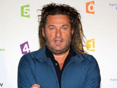 Olivier Delacroix