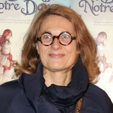 Sonia Dubois