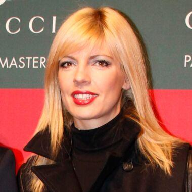 Tina Grigoriou