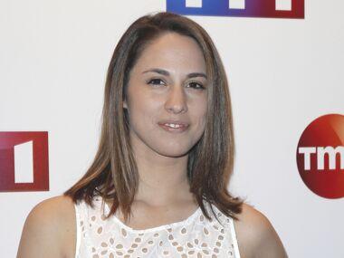 Charlotte Namura